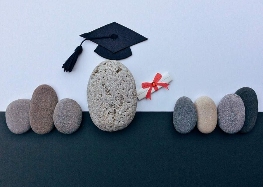 List of Reliable Graduate Recruitment Agencies and Companies in South Africa for 2021
