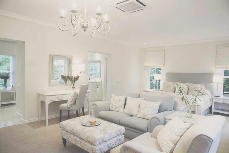 Book your stay at The Last Word Franschhoek