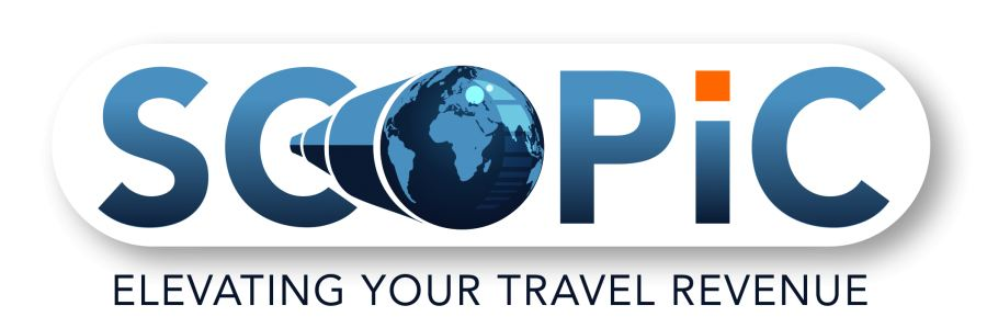 Scopic is launched to elevate travel revenue