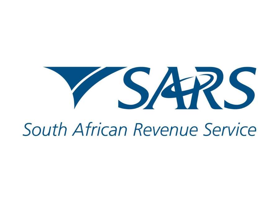 South African Revenue Service continues to use outdated, insecure technology