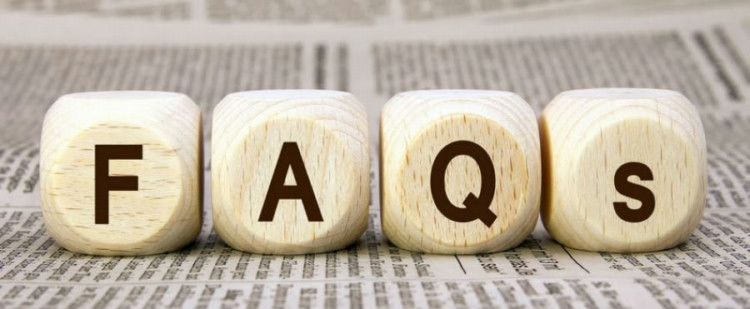 47 Frequently asked questions about debt review – Answered