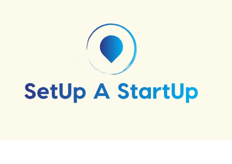 Team Southern Africa Startup Awards (SASAWARDS) announce the formation of Setup A Startup Pty Ltd, a new organisation that aims to catalyse entrepreneurship and innovation in Africa