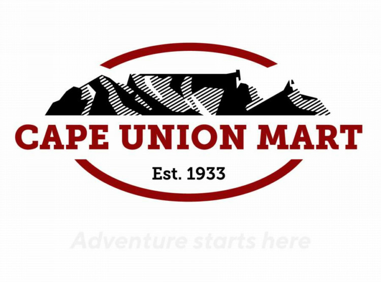 Cape Union Mart announces 2020 Adventure Film Challenge Winners