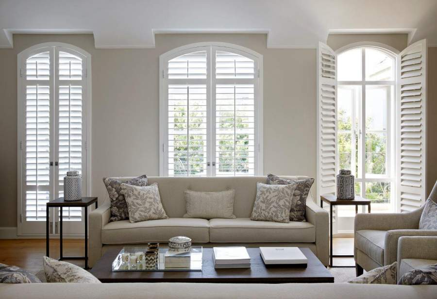 10 points to consider when investing in shutters