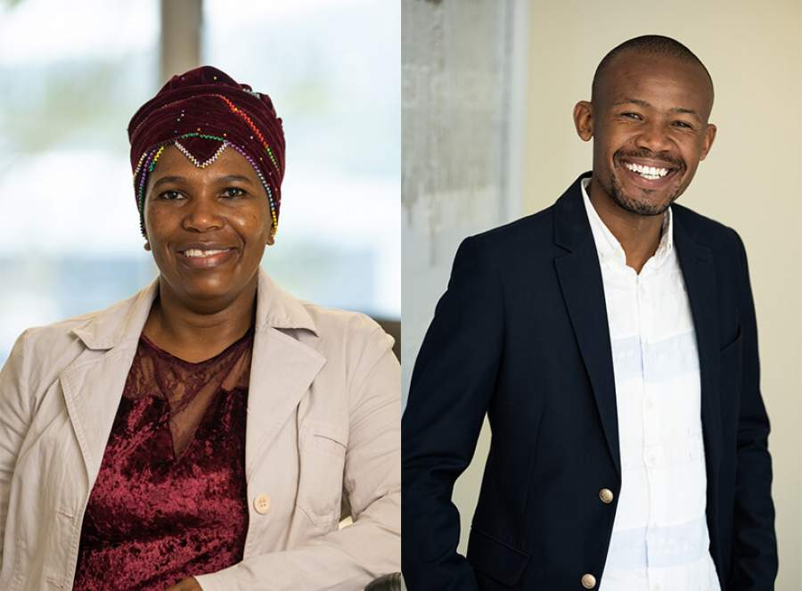 A career in SA's burgeoning BPO sector – a ray of hope amid SA's dire youth employment statistics