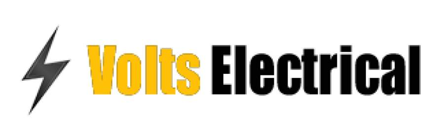 Volts Electrical