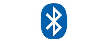 How to know if your PC has Bluetooth, both on Windows and Mac