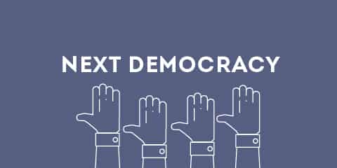 NEXT-Democracy