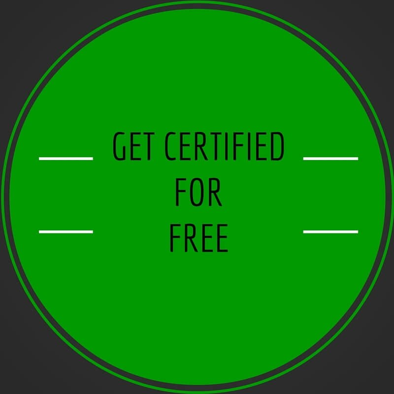 Free dynatrace certification