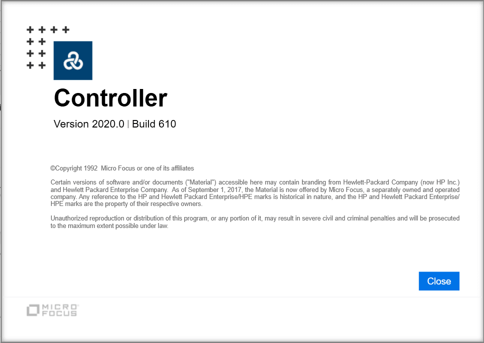 What's new in Controller 2020?