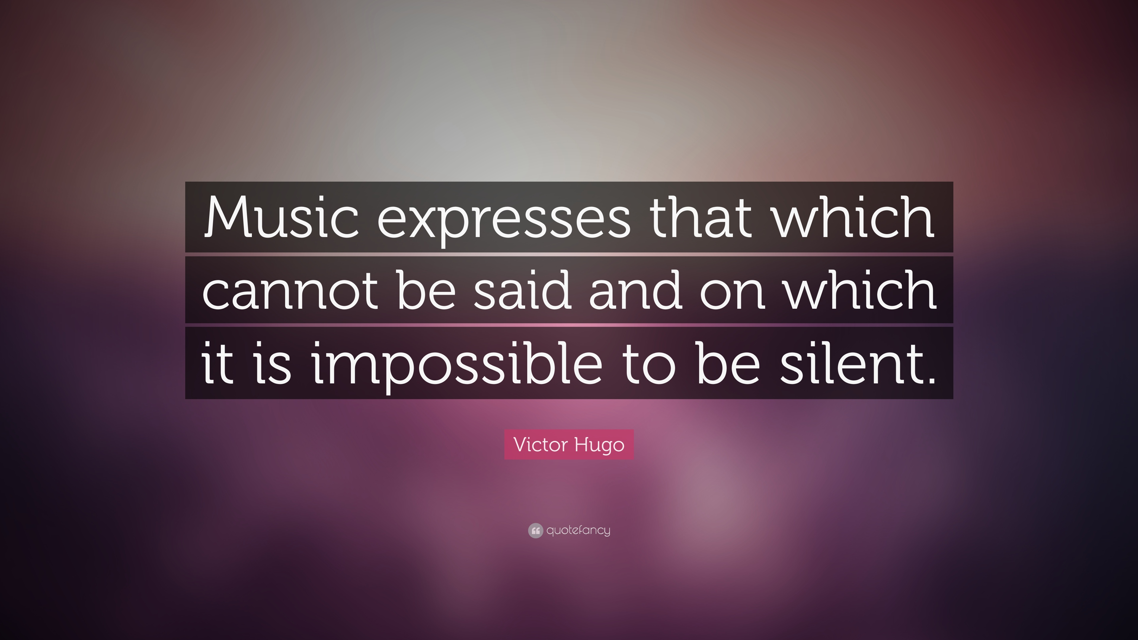 Music Lover Quotes 1