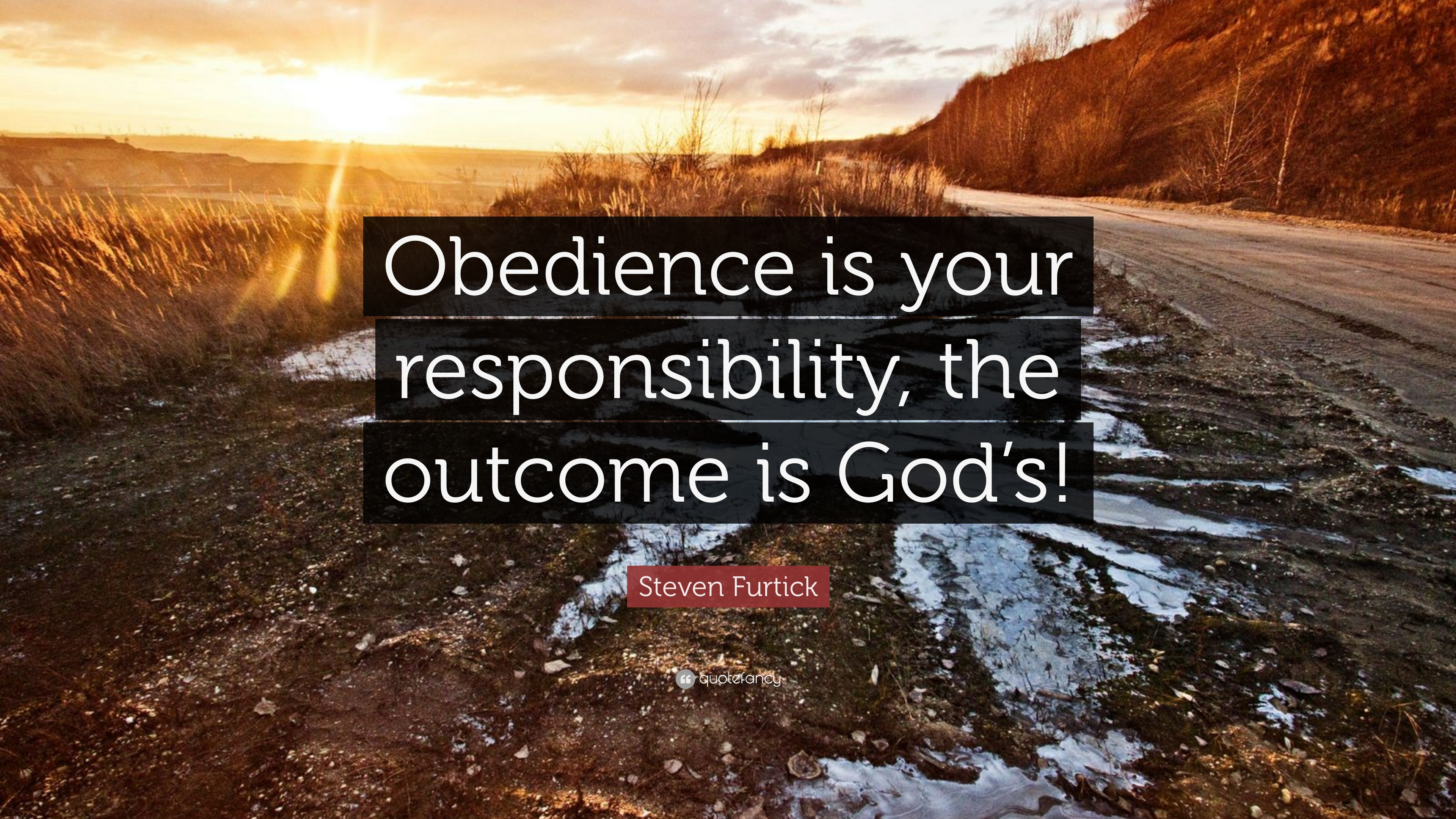 Obedience Quotes 3