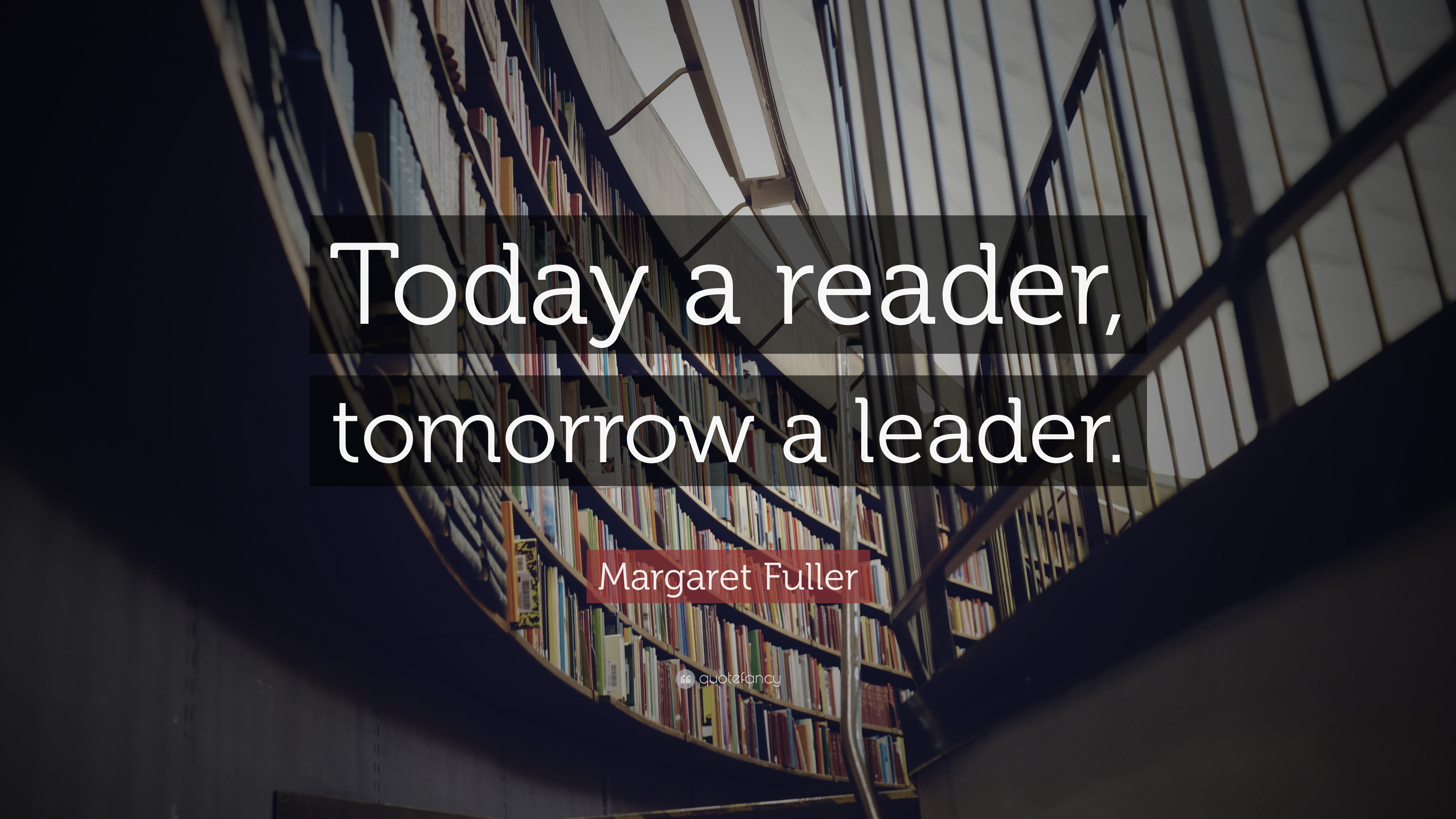 Quotes On Reading 2