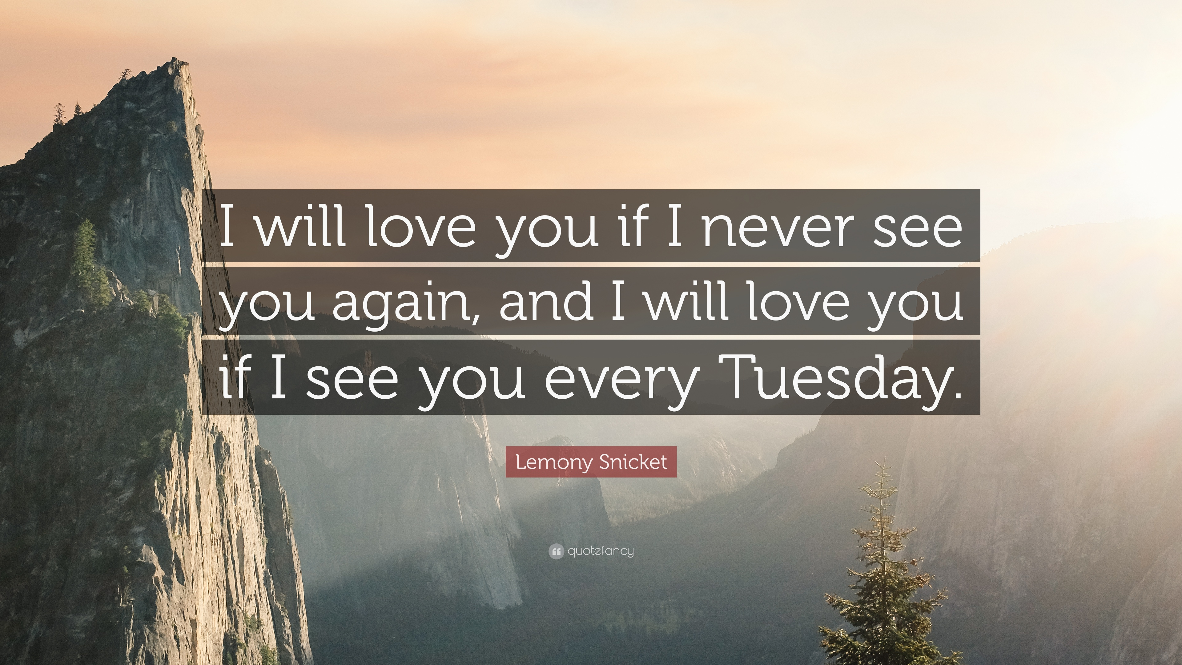 See You Again Quotes 5