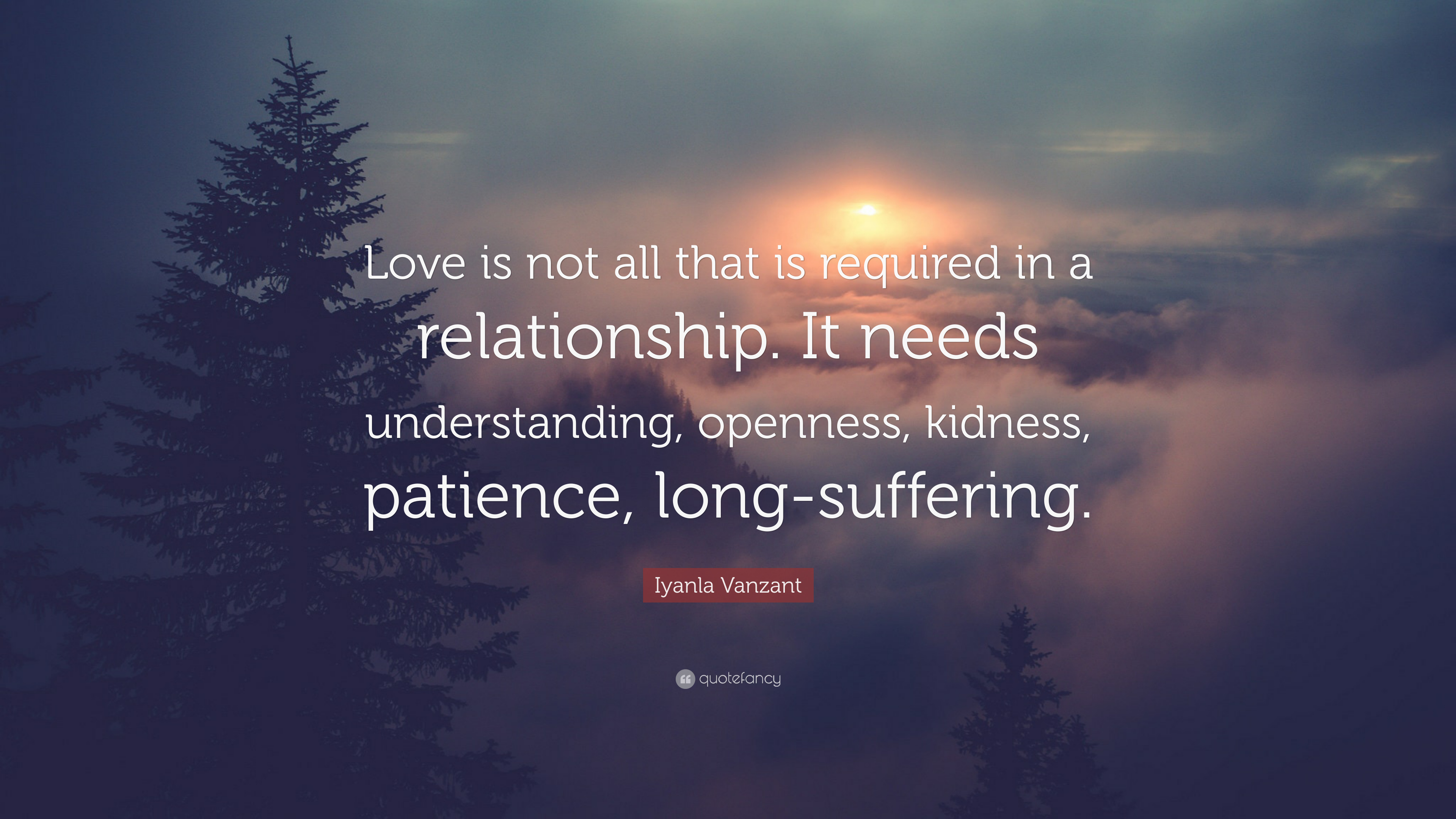 Quotes About Understanding In A Relationship 5