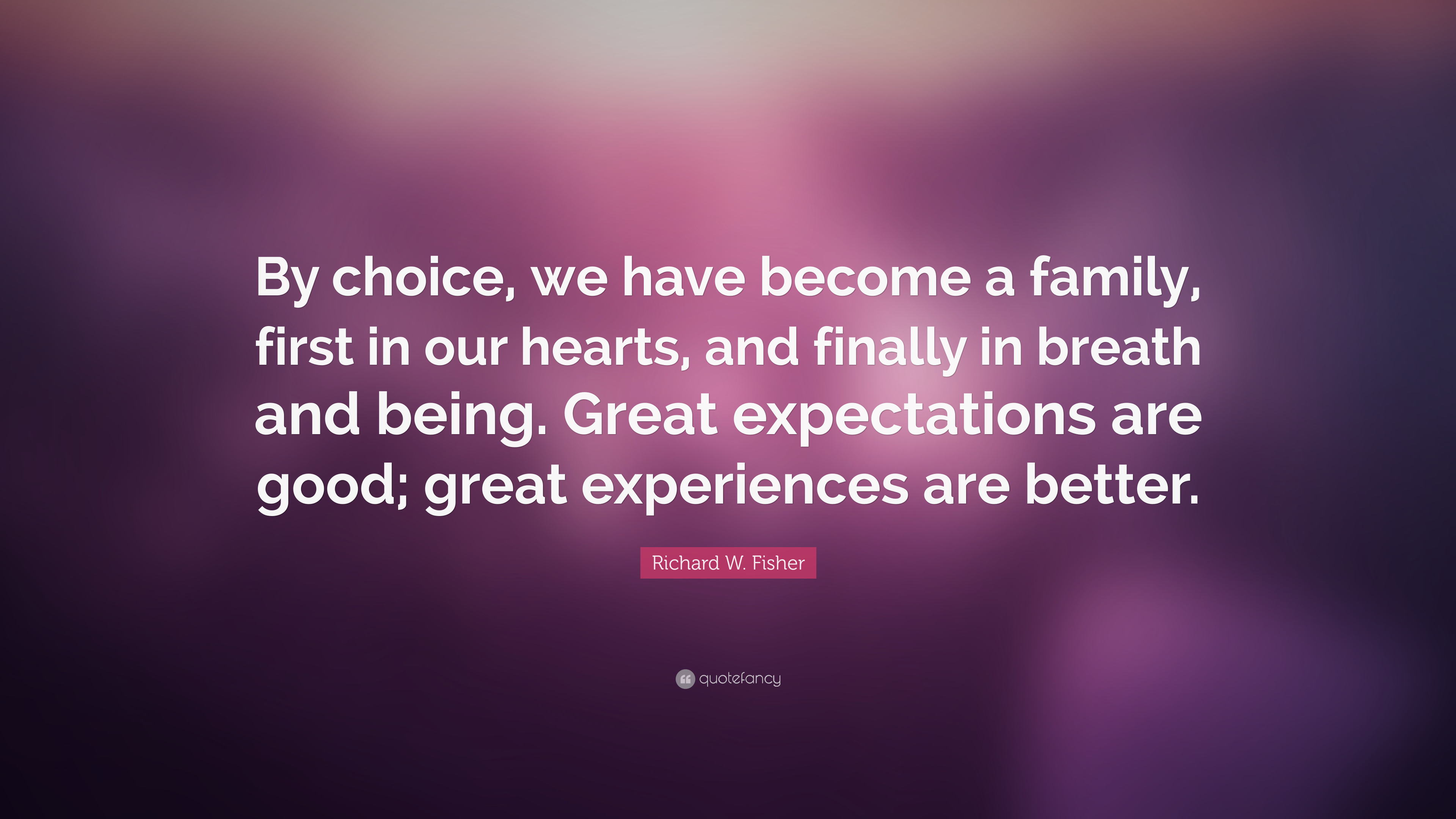 Family First Quotes 1