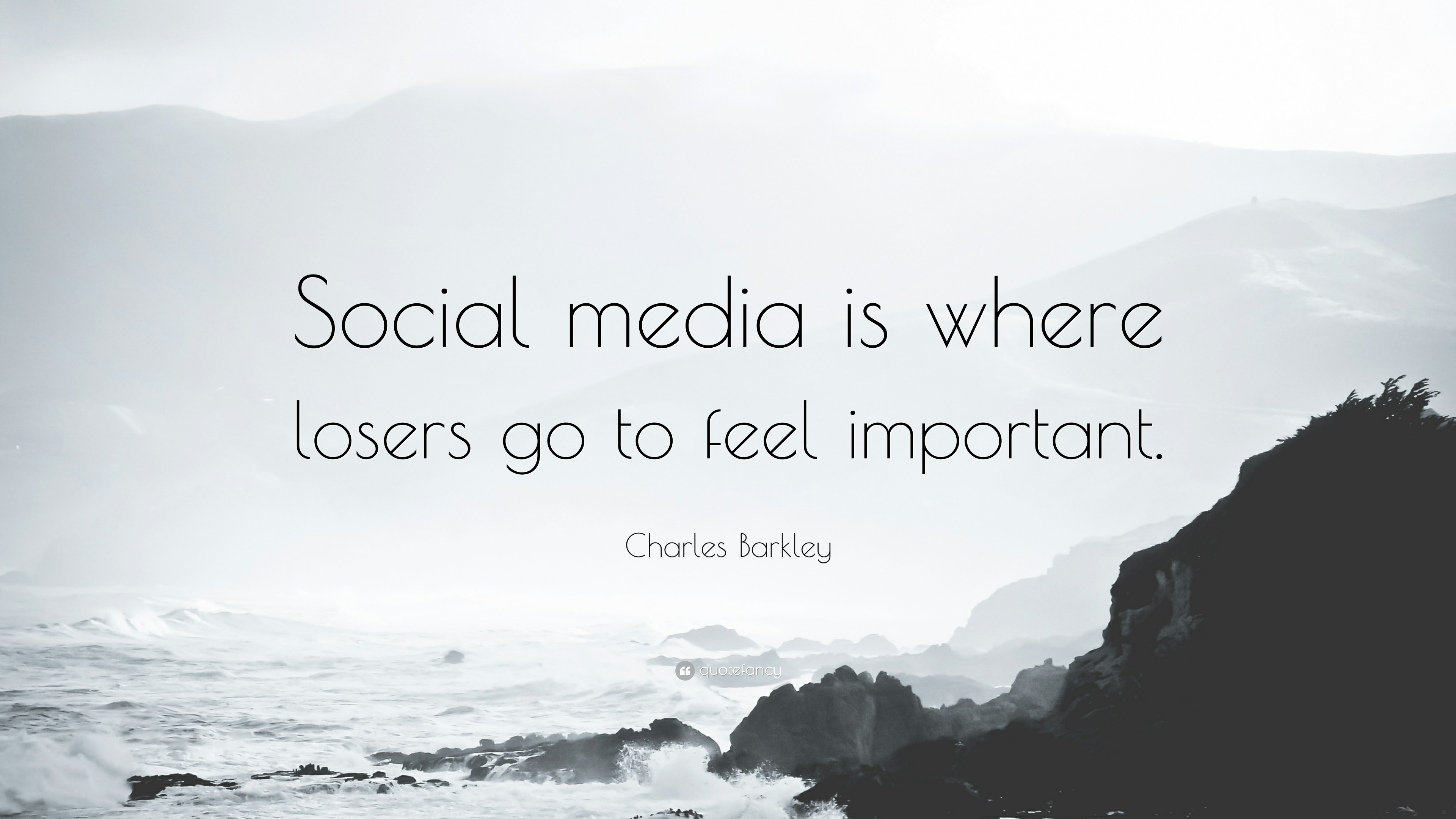Quotes On Social Media 3