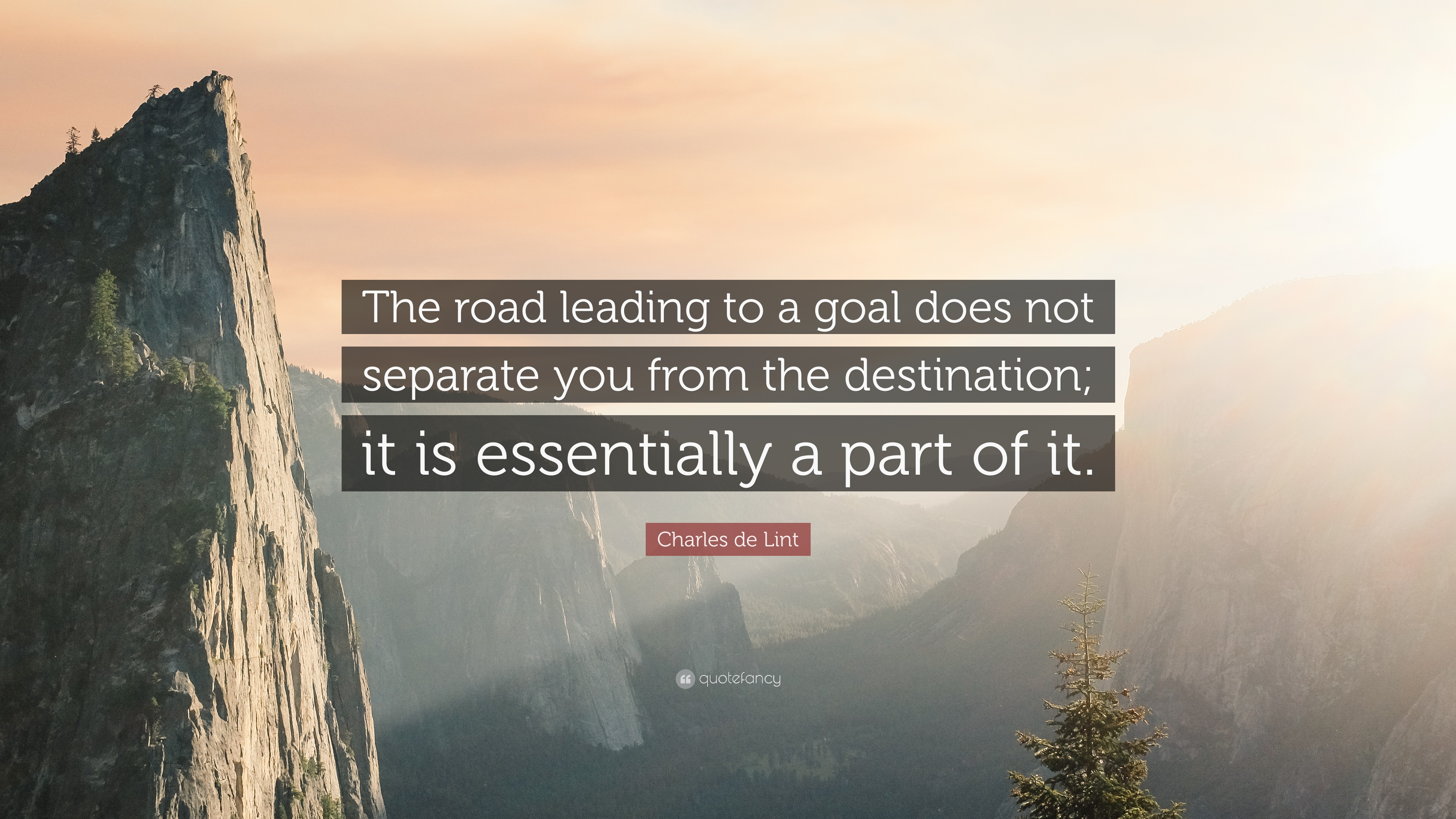 Quotes About Road 6