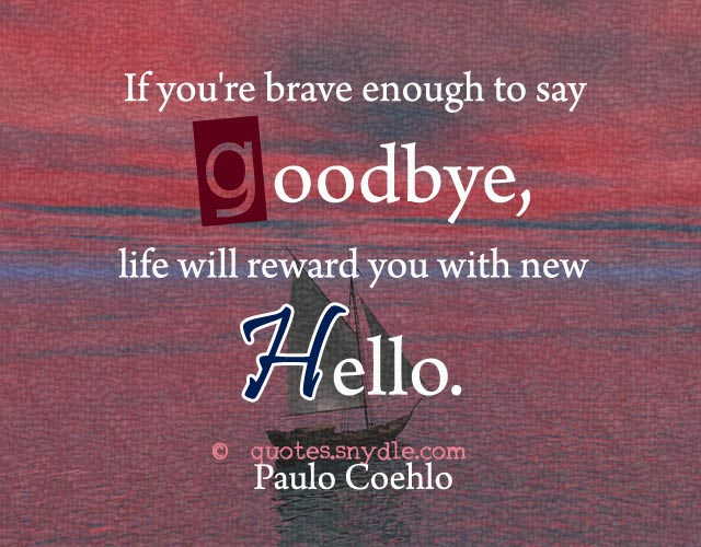 Starting Over Quotes 5