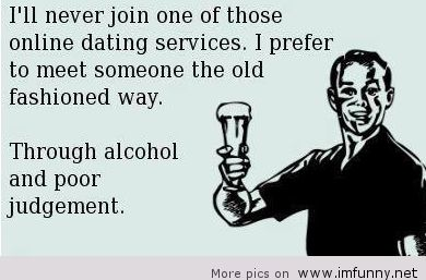 Funny Online Dating Quotes Image 18 Quotesbae