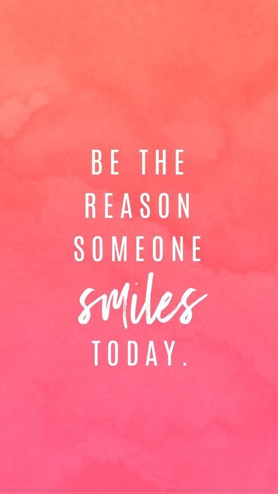 Top 27 Smile Quotes Quotes And Humor
