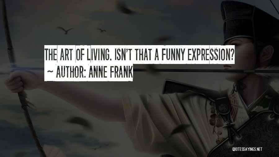 Top 4 Art History Funny Quotes Sayings