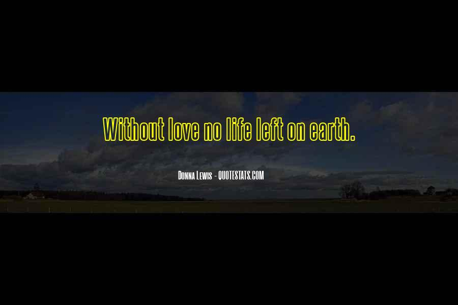 Top 13 Funny High Horse Quotes Famous Quotes Sayings About Funny High Horse