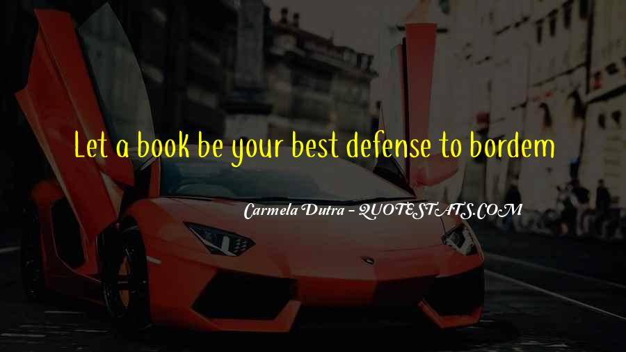 Lamborghini Quotes 1