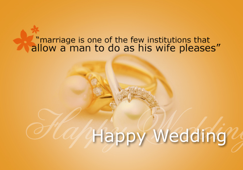 Wedding Quotes Wishes 3