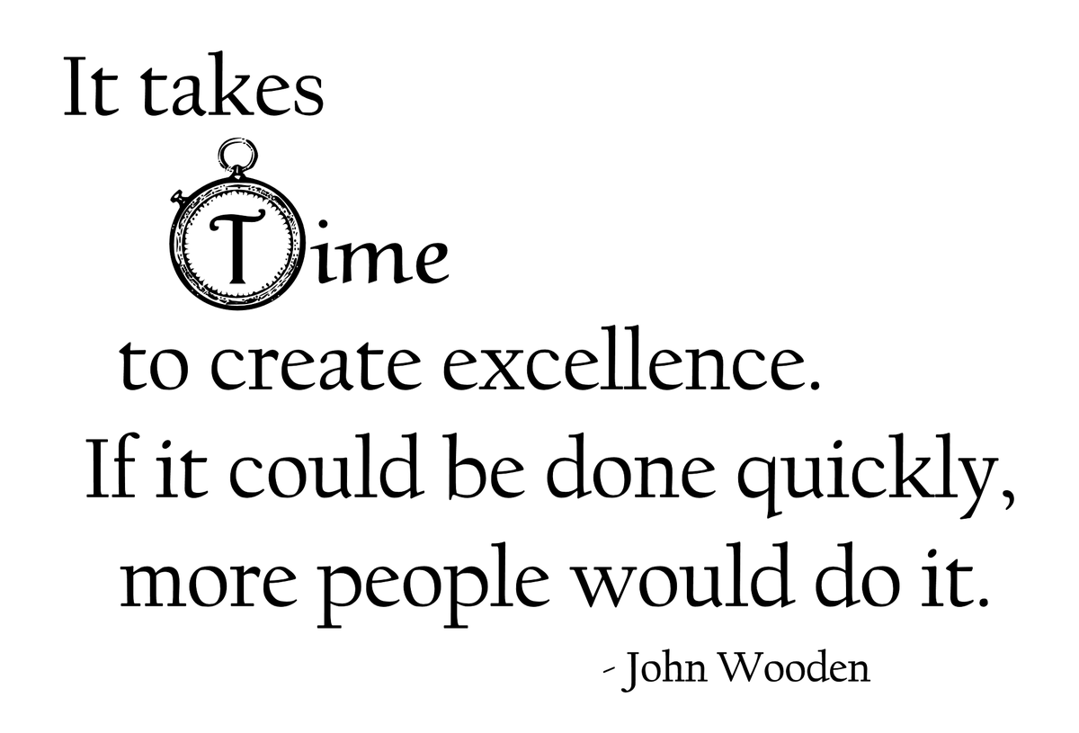 Quotes About Excellence 2