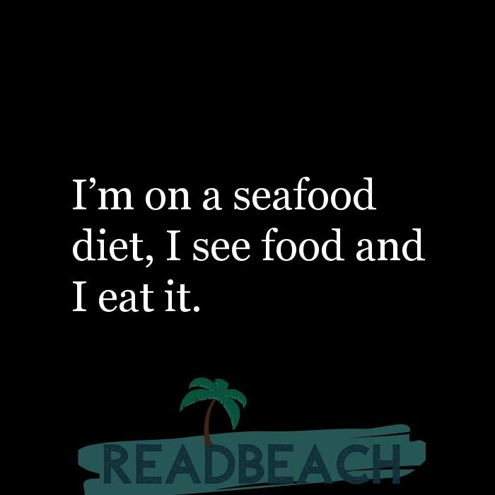 20 Weight Loss Quotes With Images Readbeach Quotes