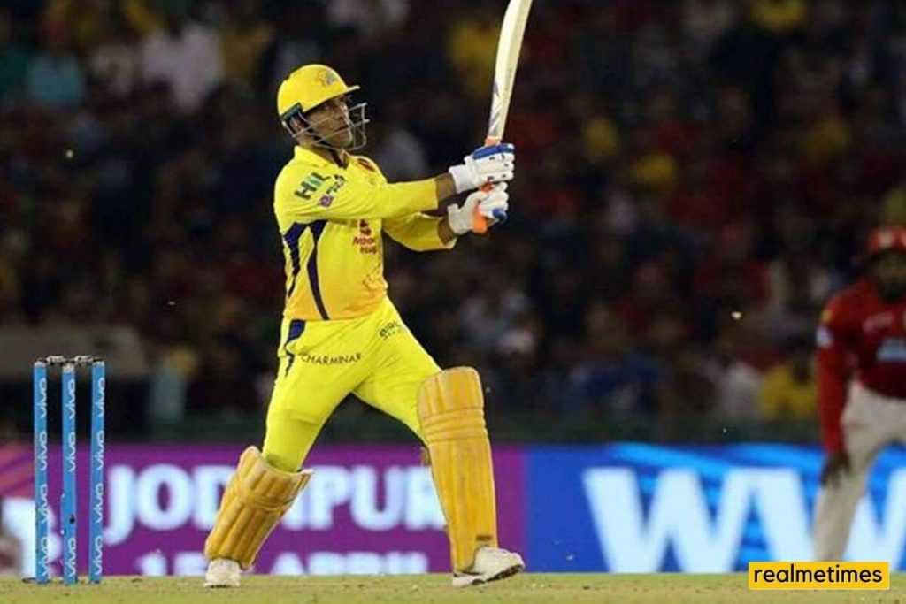 How to Watch IPL for Free Realme