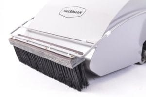 Dew and Dirt Brush 45 (non stock - 3 week delivery)