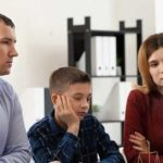 Child-Support-Lawyer