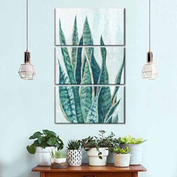 11 Best Kitchen Wall Decor Ideas Easy and Simple - 2021 Guide 4