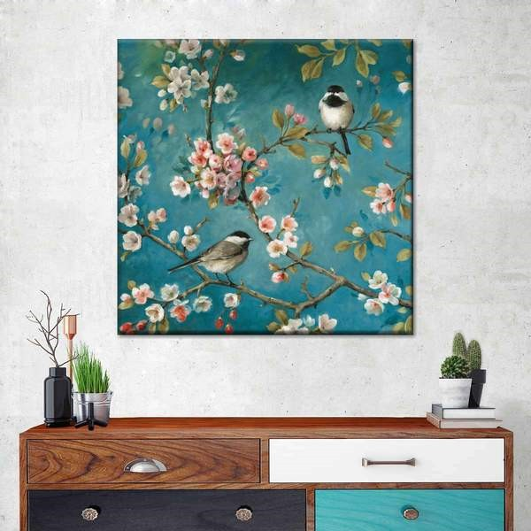 11 Best Kitchen Wall Decor Ideas Easy and Simple - 2021 Guide 1