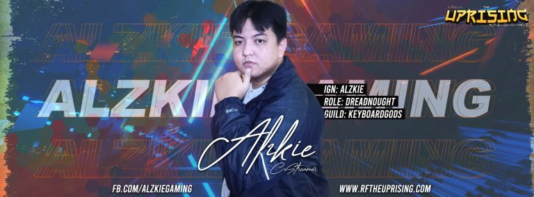 COVERPHOTO_alzkie