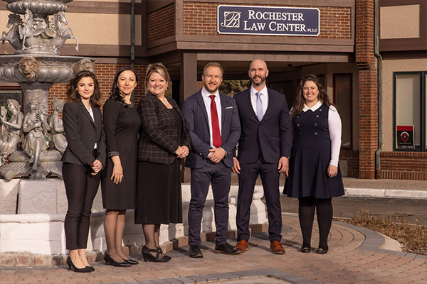 probate-lawyer-in-washtenaw-county-rochester-law-center