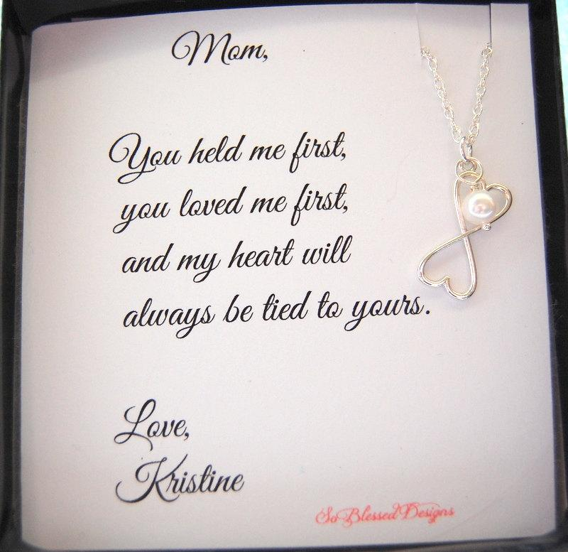 Mothers Poems To Daughter 7