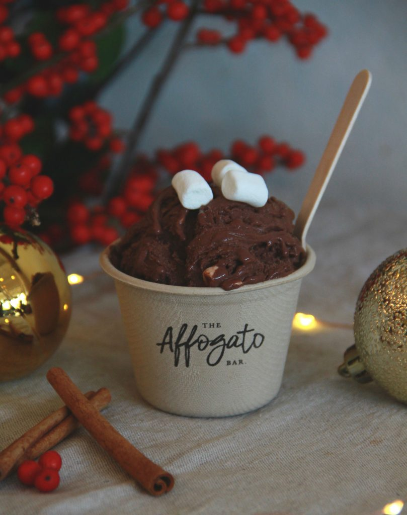 10 Best Christmas Gifts To Buy For Your Foodie Friends 2