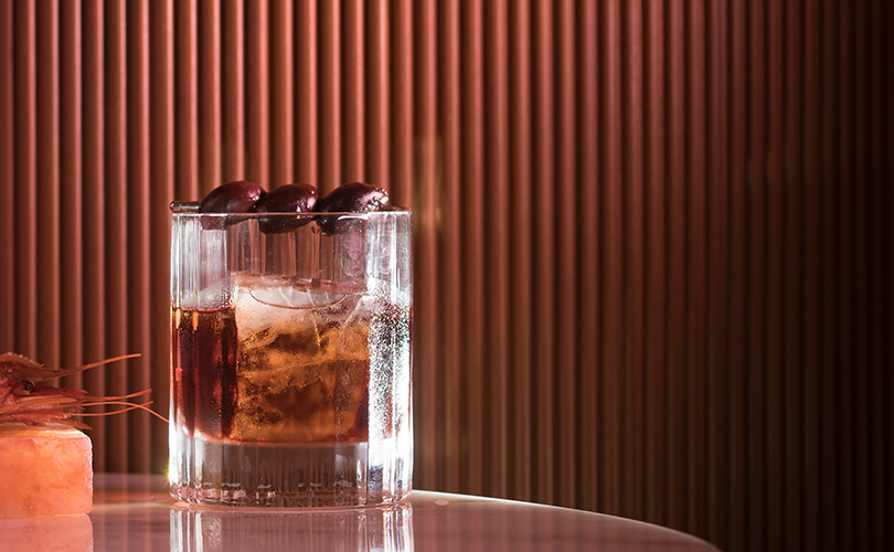 Bittersweet Symphony: Why You Should Be Drinking Amaro 5