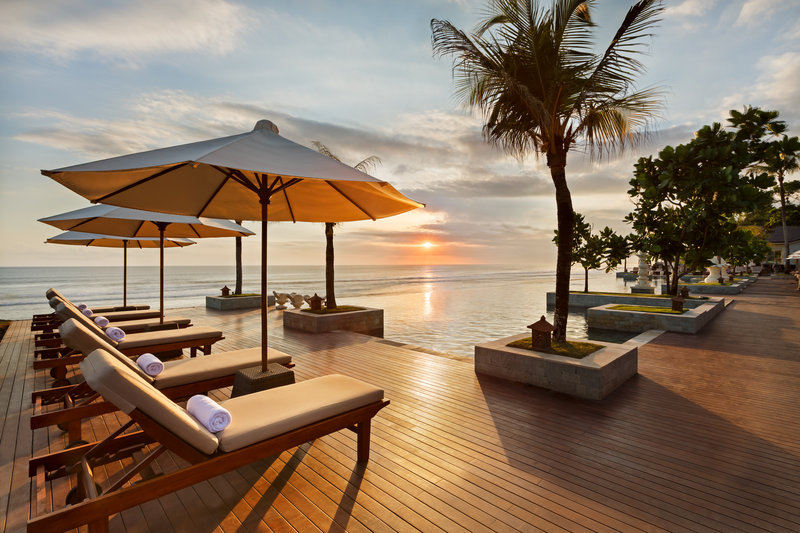 New Resorts to Check Into 2018 1