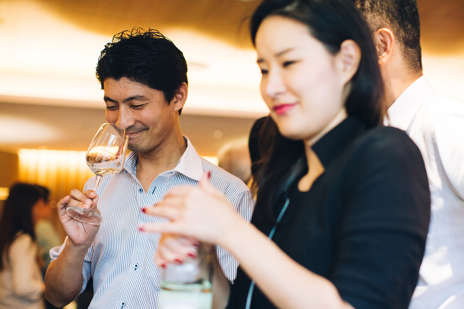 Wine Down At These Wine Events 2