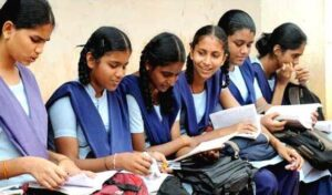 WBBSE West Bengal Madhyamik 10th Result @wbresults.nic.in