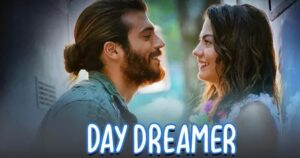 Day Dreamer Web Series in Hindi On Mx Player