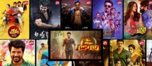 Tamil Play Movie Download Dubbed Movie