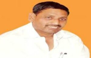 Booked BJP MP for misbehaving and abusing priests at UK Temple
