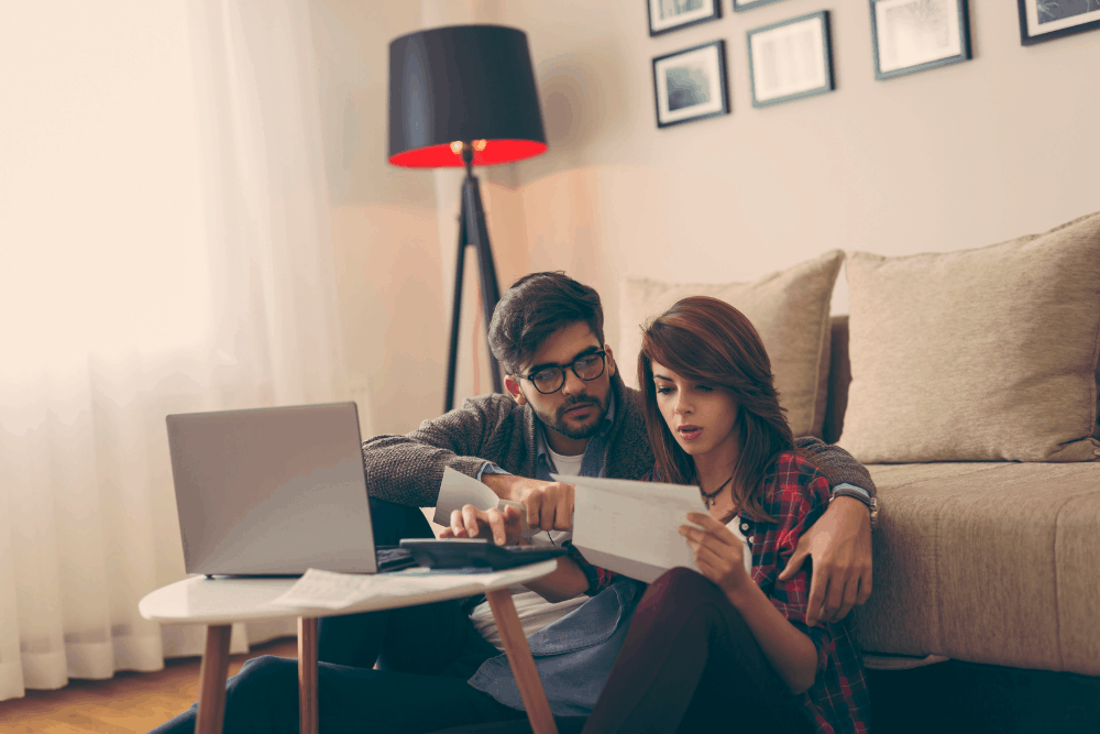 7 Best Budgeting Secrets That Everyone Should Know