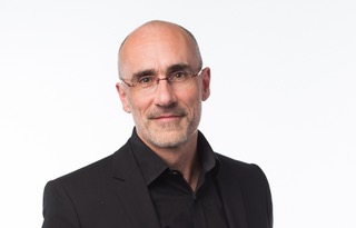 How to Build an Awesome & Happy Work Life With Dr. Arthur Brooks, AEI [re-release]