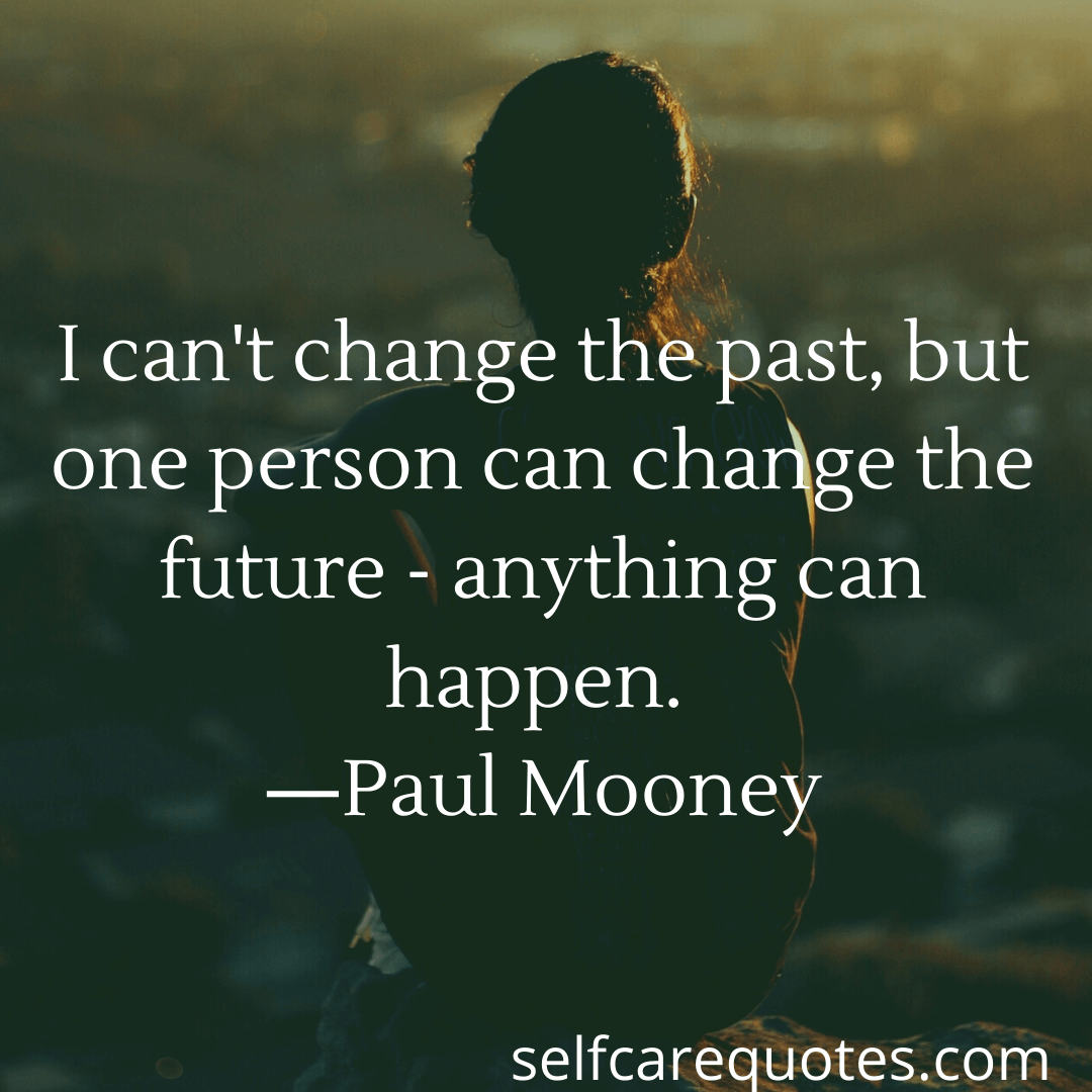 Paul Mooney quotes-inspirational quotes